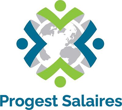 Progest Salaires