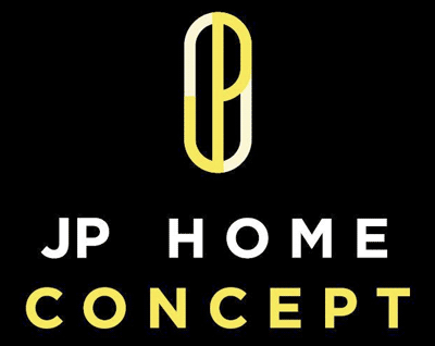 JP Home Concept Sàrl