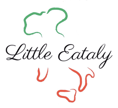 Little Eataly Sàrl