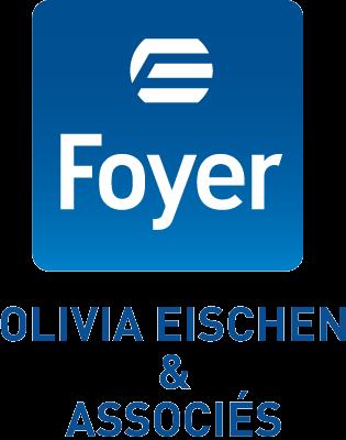 Agence Olivia Eischen & Associés - Agence principale d'assurances