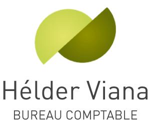 Bureau Comptable Hélder Viana