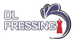 DL Pressing