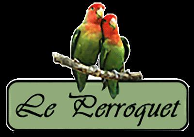 Restaurant Le Perroquet