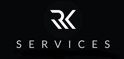 RK-Services
