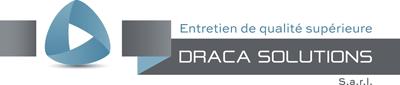 Draca Solutions