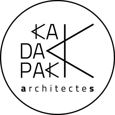 Kadapak Sàrl