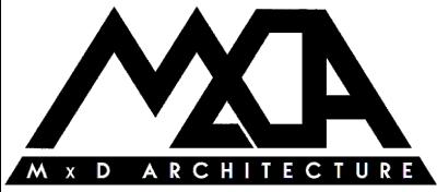 MXD Architecture Sàrl