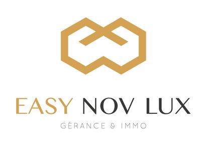 EASYNOV Lux