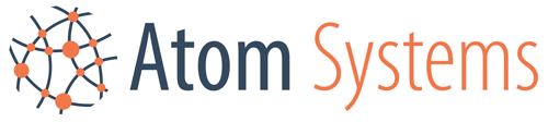 Atom Systems Sàrl