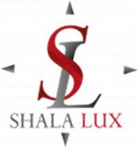 Shala Lux Sàrl