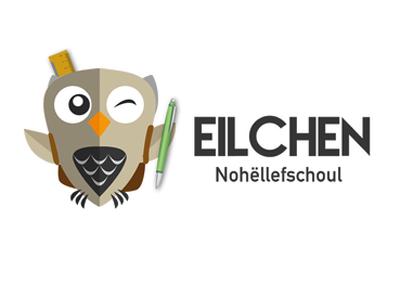 EILCHEN NOHELLEFSCHOUL