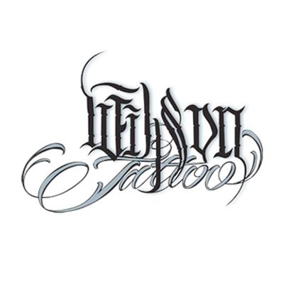 Wilson Tattoo