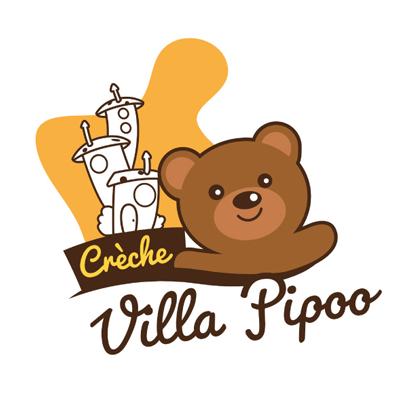Crèche Villa Pipoo - Siège social