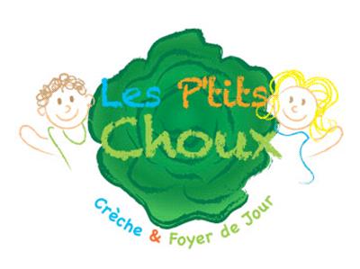 Crèche Les P'tits Choux
