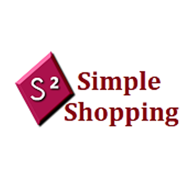 Simple Shopping