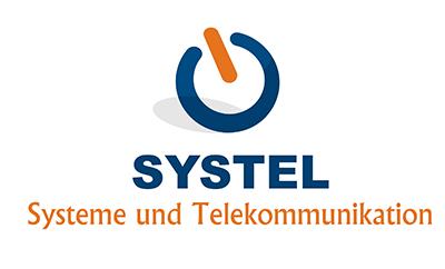 Systel Systeme und Telekommunikation