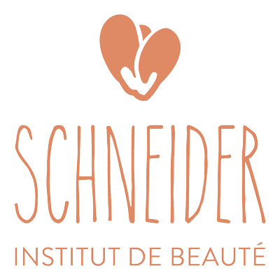 Institut de Beaute Schneider Stephanie