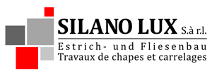 SILANO Lux S.À R.L.
