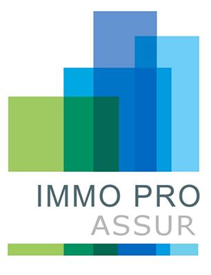 Immo Pro Assur