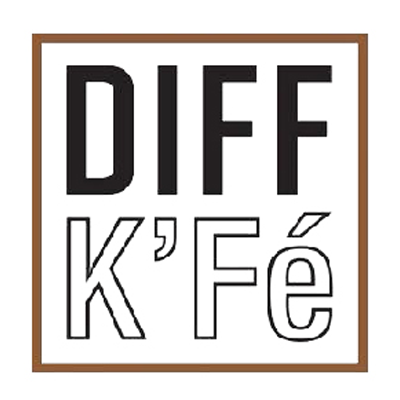 Diff K'Fé