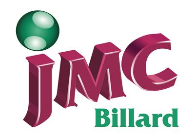 JMC Billard