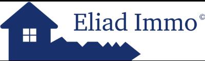 Eliad Immo