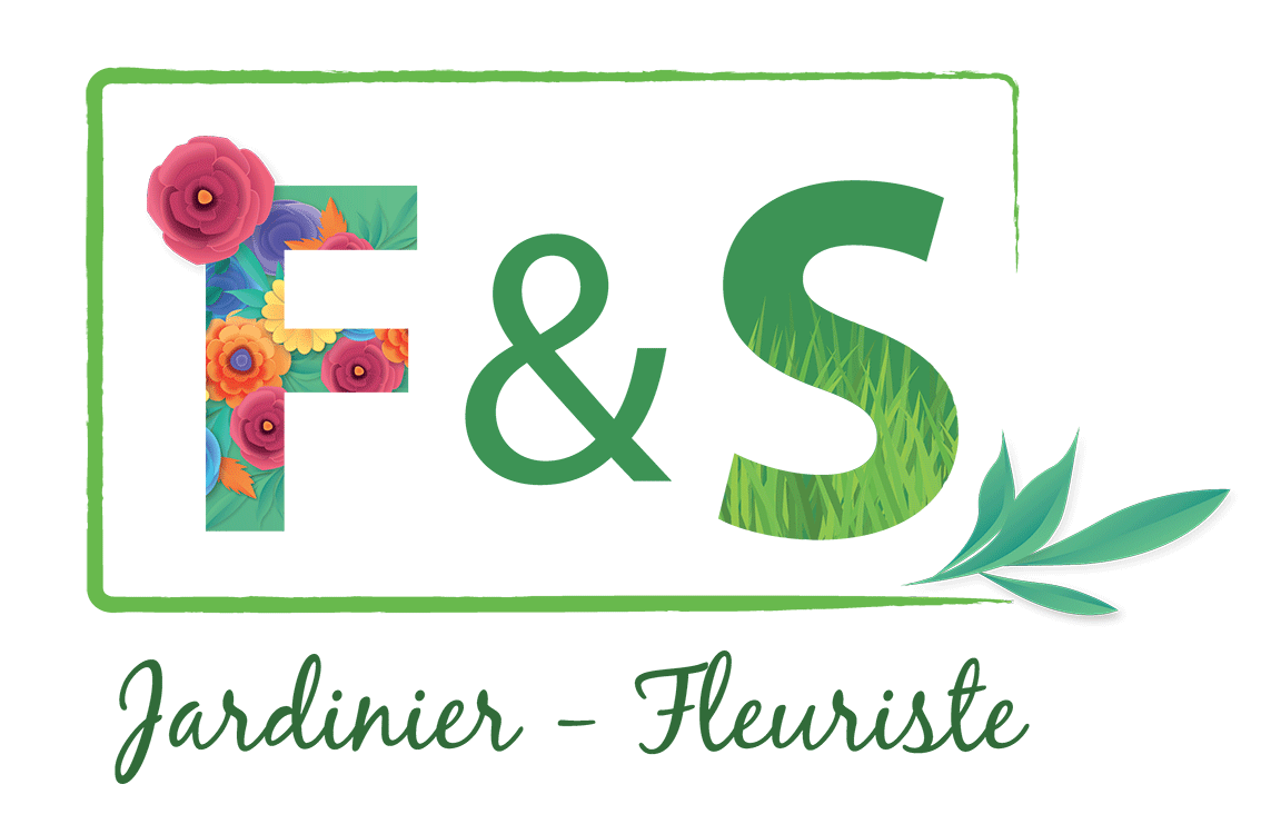 Jardinier Paysagiste FS Sàrl