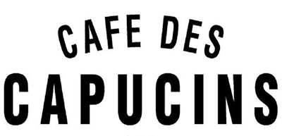 Café des Capucins
