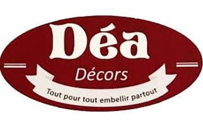 Déa Décors