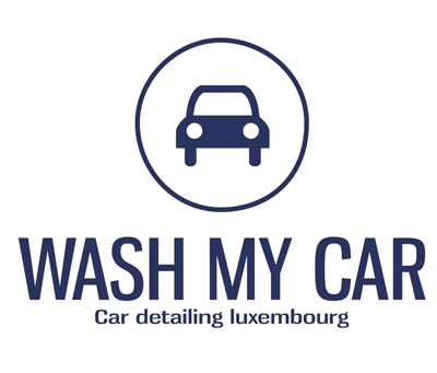 Wash my car Sàrl