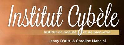 Institut Cybèle Sàrl