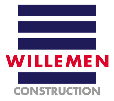 Willemen Construction SA