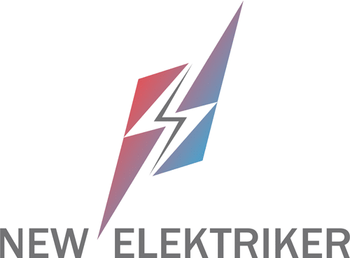 New Elektriker