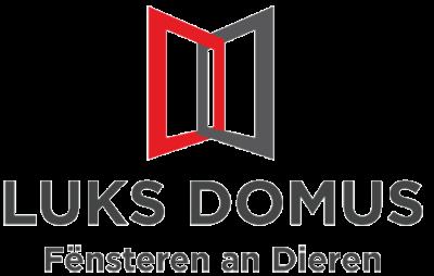 Luks Domus Sàrl