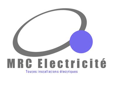 MRC Electricité Sàrl