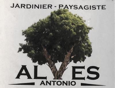 Alves Rodrigues Antonio