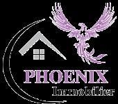 Phoenix Immobilier