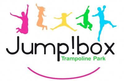 Jumpbox Trampoline Park