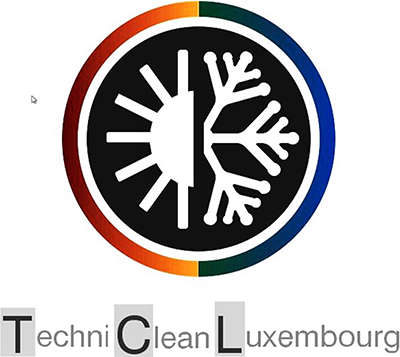 Techni Clean Luxembourg (TCL)