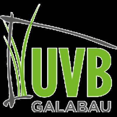 UVB GALA Bau Sàrl