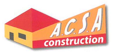A.C.S.A Constructions