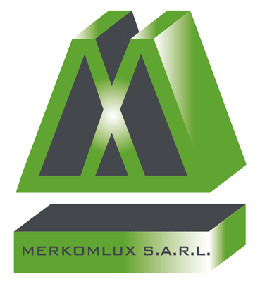 Merkomlux Sàrl