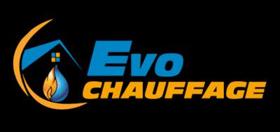 Evo Chauffage