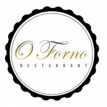 Restaurant O Forno