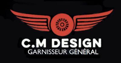 C.M Design