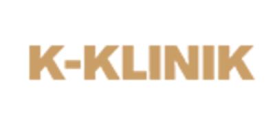 K-Klinik
