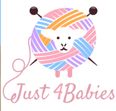Just4babies