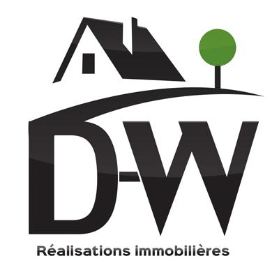D-W Réalisations Immobilières Sàrl