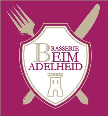 Brasserie Beim Adelheid