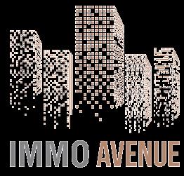 Immo Avenue SARLS